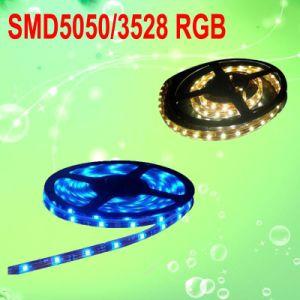 Suave / LED tiras LED Flexible SMD LED 3528cinta