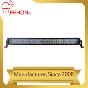 Наиболее популярные 240W 4D Auto Jeep Offroad бар лампа LED