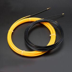 tenditore del nastro di nylon dei pesci di 4mm*15m/collegare elettrico