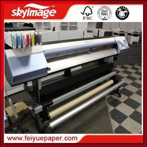 Taglierina larga Vs640I della stampante di getto di inchiostro di formato di Roland per stampaggio di tessuti