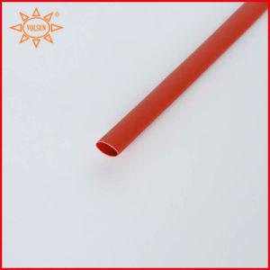 Radura flessibile del tubo dello Shrink di calore del PE