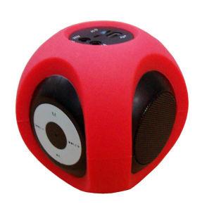 SD/TF Card Speaker (PS901)