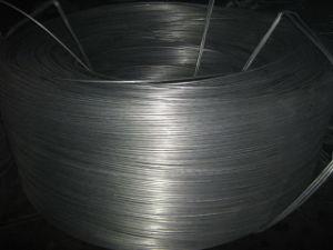 ألومنيوم سلينيوم لأنّ 1100