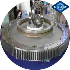 Rotación de cojinete/anillo de rotación de cojinete/