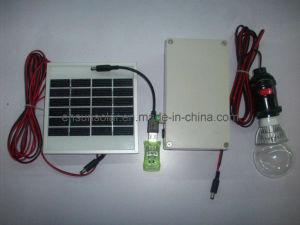 Het zonne Systeem van het Huis (S-SH3W01)