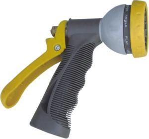 8-Patter Rear Trigger Nozzle (amerikanische TypeMFZ228SE)