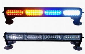Warnleuchten-Serie des Fahrzeug-LED (SL682)