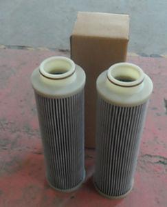 Filtro de cartucho Pall de aço inoxidável (HC8200FDS16H)