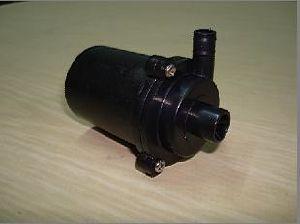 Bomba de DC (PC40)