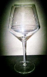 De Kop van de wijn (004)