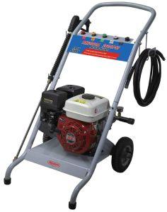 Nettoyeur haute pression (RM2000)