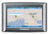 GPS (4331)