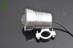 防水U3クリー族LEDのオートバイライト30 W