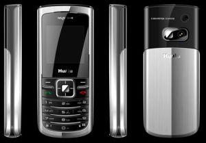 GSM composto a mano (2510)