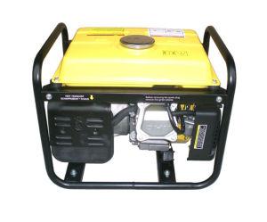 Benzin-Generator (RPG1000) - 2