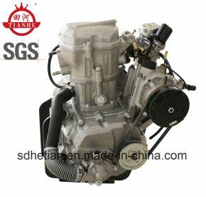 Grande puissance 60V sortie DC 8 kw refroidi par eau voitures électriques de l'Onduleur générateur à essence Factory