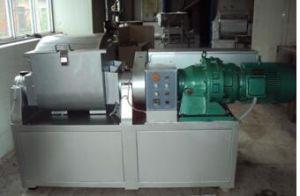 Buona qualità e macchina di deposito della caramella disponibile d'oltremare di servizio