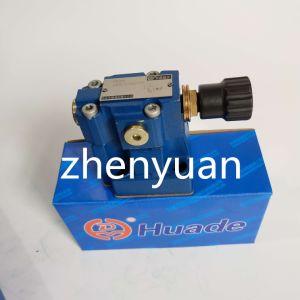 DB10-1-50b/315 Electroválvula com o Melhor Preço