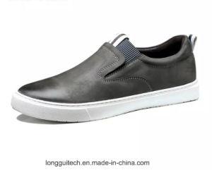 Nuevo estilo de los hombres zapatos casual .