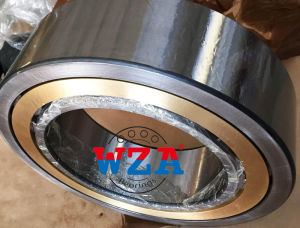 Rolamento do Laminador de rolamento de rolete cilíndrico de alta qualidade
