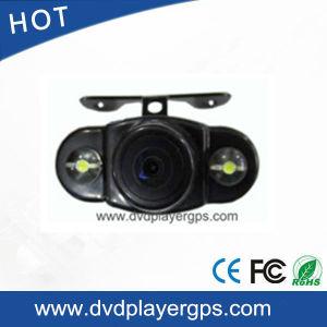 새로운 DVR 차 사진기 LED를 가진 소형 모양 차 사진기