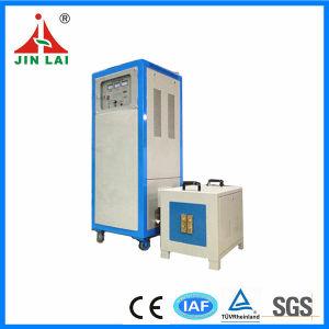 기계 (JLC-160)를 냉각하는 최신 판매 금속 열처리 감응작용