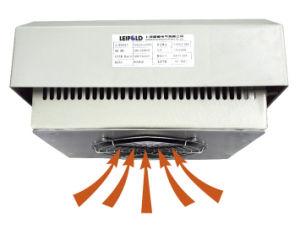 F2e-DP het Ventilator van het hoogste-Onderstel van het Comité van de Bijlage van het Kabinet van de Ventilator van de Uitlaat