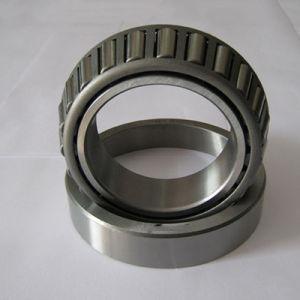 Pouce 11949/10 unique de roulement à rouleaux coniques, 19,05 X15.49445.237X mm