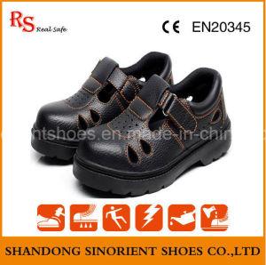 유럽 En20345 중국 남자 일 안전 단화 Rh054
