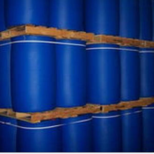 Chlorure ferrique anhydre pour traitement de l'eau avec prix usine