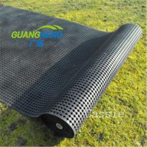 10meters長いゴム製トレーラーの保護スリップ防止マット