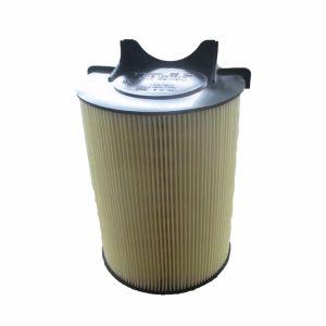 De automobiele Filter van de Lucht HEPA 1K0129620c voor de Filter van de Lucht Foton