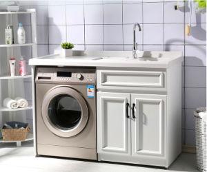 China waschmaschine schrank waschmaschine schrank china produkte