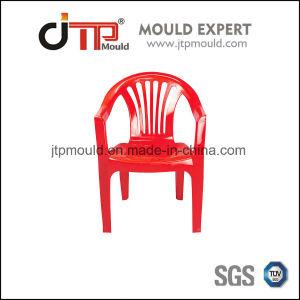 Venda Cadeira de Plástico quente Huangyan Molde