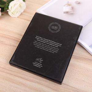 Caja de embalaje de regalo al por mayor caja de papel de regalo CB1113