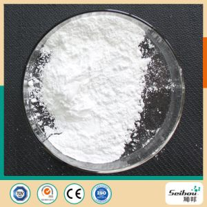 Het Hydroxyde van het Aluminium van de hoge Zuiverheid voor Bouwnijverheid