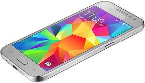 Original para el primer núcleo Galexy Samsung G360 El teléfono móvil reformado