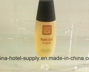 Las comodidades del hotel Establece/comodidades de baño de lujo/Hotel Vip Productos