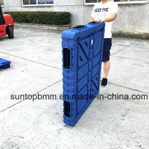 رخيصة ضرب [ترنسبورأيشن] بلاستيك صينيّة بالجملة
