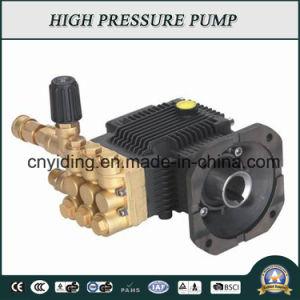 870psi/60bar 7.6L/Min Triplex Bomba de presión del émbolo (YDP-1022)