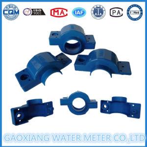 Пластмассовые прокладки безопасности для воды
