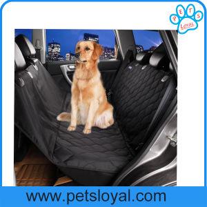 Mayorista de fábrica de Oxford impermeable funda de asiento de Pet de coche