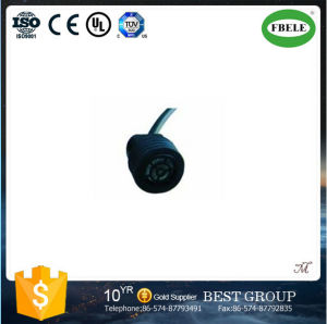 Alta freqüência de barato 13mm à prova de água (FBELE Open-Type Sensor ultra-sónico)