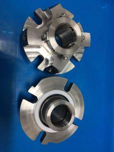 Flowserve Durametallic Joint de cartouche de P50, souple joint mécanique de pousseur de stator