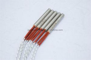 Электрический нагревательный элемент картриджа горячего воздуха