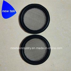 Tri Ineinander greifen der Schelle-Ineinander greifen-Dichtung-100 (150 Mikron)
