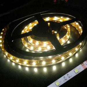 12V 150 LED Decoration Strip Flexible LED Strip Light