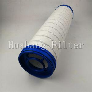 Substituir a alta qualidade da Pall ultrafiltro UE619UM20H
