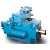 Vickers Tvw 피스톤 펌프