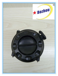 Зарядное устройство для сотового телефона на базе 4-кемпинг фонари
